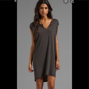 Sundry tunic dress sz 0/S